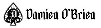 Damien O'Brien | Magician & Hypnotist